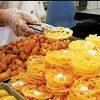 مصرف این شیرینی خطرناک و معروف ماه رمضانی را فراموش کنید!