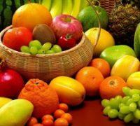 آیا می دانید میوههای چربی سوز و لاغر کننده کدامند؟!