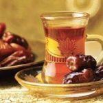 به این دلایل هرگز در سحری چای ننوشید!!