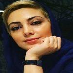 بستری شدن نیلوفر شهیدی بازیگر لیسانسهها در بیمارستان!