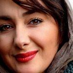 واکنش هانیه توسلی به سوالی در خصوص ازدواج نکردنش!