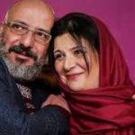 واکنش احساسی امیر جعفری به برد تیم ملی ایران!