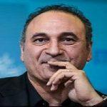حمید فرخ نژاد به گران شدن دلار واکنش نشان داد