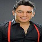 واکنش شادمهر عقیلی خواننده معروف به کمپین علی کریمی!!