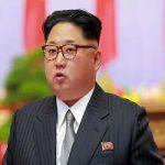 شلوار دهه شصتی کیم جونگ اون رهبر کره شمالی