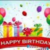 کارت دعوت تولد متفاوت یک کودک, ۷۷ سال پیش!!