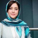 تصاویری زیبا از «کتایون ریاحی» و «بهاره کیان افشار» در خیریه مهر لیلا