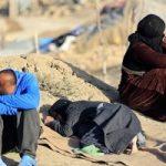 ۳۰ میلیارد تومان کمک مردم به زلزلهزدگان در جیب سلبریتیها؟!!