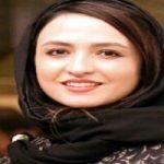 پست اینستاگرام گلاره عباسی برای پایان سریال شهرزاد