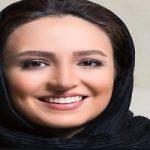تیپ کوهنوردی گلاره عباسی بازیگر بدجنس شهرزاد را ببینید!