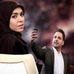 یاسمن اشکی مهمان جنجالی ماه عسل به دادگاه میرود!؟