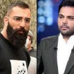 حمید صفت خواننده رپ بالاخره مهمان ماه عسل می شود؟!