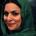 واکنش تهمینه میلانی به حادثه تلخ تجاوز به دختران ایرانشهر!