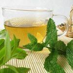 خواص فوقالعاده نوشیدن چای نعناع در روزهای گرم تابستان!