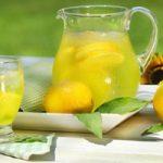 نوشیدنیهای مناسب افطار و سحر برای جلوگیری از تشنگی!