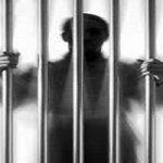 خواننده پاپ ایرانی به جرم آزار دو زن جوان بازداشت شد!