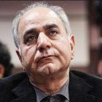 واکنش پرویز پرستویی به پرچمداری کیمیا علیزاده در جاکارتا