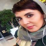 لیلا بلوکات بازیگر معروف با تیپ تابستانی متفاوت و خنک!