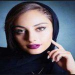 جشن تولد ۲۰ سالگی ترلان پروانه با حضور الناز حبیبی