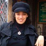 واکنش متفاوت خواهر انقلابی مسیح علینژاد به آخرین پست خواهرش!