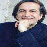 بازگشت رامسین کبریتی مجری شبکه جم به ایران!؟