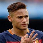 رکوردی که نیمار بازیکن برزیلی در جام جهانی زد