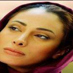 تغییرات ظاهری سحر زکریا بازیگر معروف را پس از مدت ها ببینید!