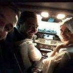 واکنش سفیر ایران در دانمارک ، به جنجال مراسم عروسی پسرش!