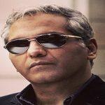 مدیر مسئول روزنامه شرق به شکایت مهران مدیری واکنش نشان داد!
