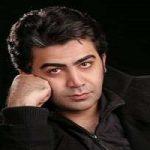 فرزاد حسنی مجری معروف را در لباس دامادی ببینید!