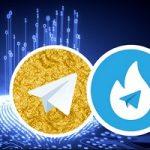 اعلام زمان آخرین مهلت فعالیت تلگرام طلایی و هاتگرام !