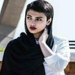 واکنش یک نماینده به ماجرای مائده هژبری و تتلو!!