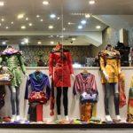 ممنوع شدن مانتوهای جلوباز |معرفی فروشگاه های مانتوی مناسب در تهران!