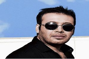 واکنش محسن چاوشی خواننده معروف به حادثه تلخ سنندج!