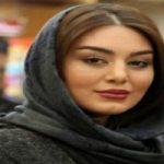 جدیدترین تصاویر از مدلینگ سحر قریشی بازیگر مشهور ایرانی
