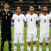 واکنش و انتقاد کاربران از معافیت سربازی ۷ فوتبالیست ایرانی!