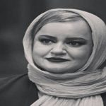 تبریک تولد متفاوت نعیمه نظام دوست به مهدی طارمی!