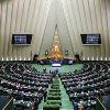 واکنش یک نماینده مجلس به انتشار عکسهای بی حجاب خانوادهاش!!