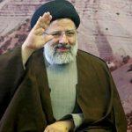 ارتباط نوه ابراهیم رئیسی با ژنهای خوب سازمان تامین اجتماعی!؟