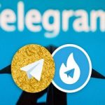 اولتیماتوم یک هفتهای وزارت ارتباطات و پاسخ هاتگرام و طلاگرام!