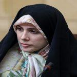 خرید ۳۸ هزار سکه توسط همسر فاطمه حسینی صحت دارد!!؟