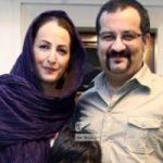 واکنش متفاوت و جالب مهراب قاسم خانی به بحرانهای کشور
