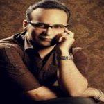 آخرین وضعیت جسمانی شهرام شکوهی خواننده معروف پاپ
