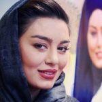 افتتاحیه کسب و کار جدید سحر قریشی بازیگر پرحاشیه!