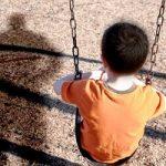 آیا کشف جسد ۳۰ کودک بدون کلیه در زاهدان حقیقت دارد؟