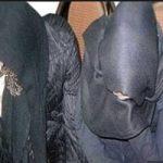 ۶ زن در دزفول به خاطر کشف حجاب دستگیر شدند!
