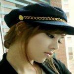 روش جدید کلاهبرداری دختران در چین