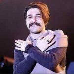 حمید هیراد منتقدان را به کنسرت فردا شب خود دعوت کرد!!