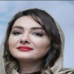 هانیه توسلی جایگزین نغمه (گربه مرحومش) را پیدا کرد!!