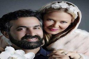 واکنش بهاره رهنما به شایعه ای جدید درباره همسر دومش!